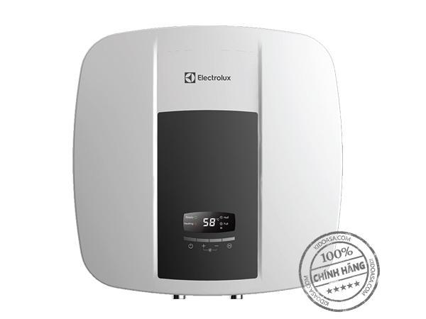 Bảng giá Máy nước nóng gián tiếp Electrolux EWS202DX-DWE