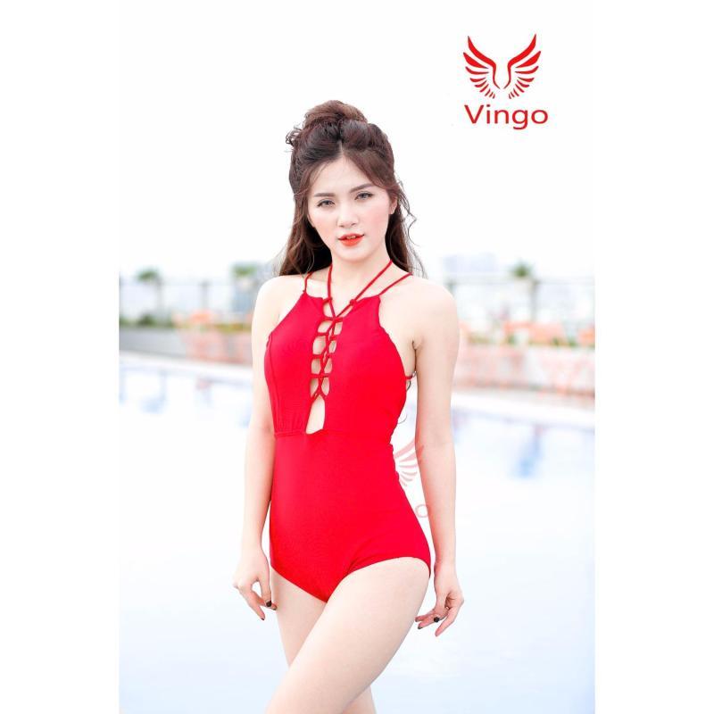 Nơi bán Bộ đồ bơi, đồ bơi nữ, đồ bơi liền thân, đồ bơi hai mảnh, bikini cao cấp từ Vingo