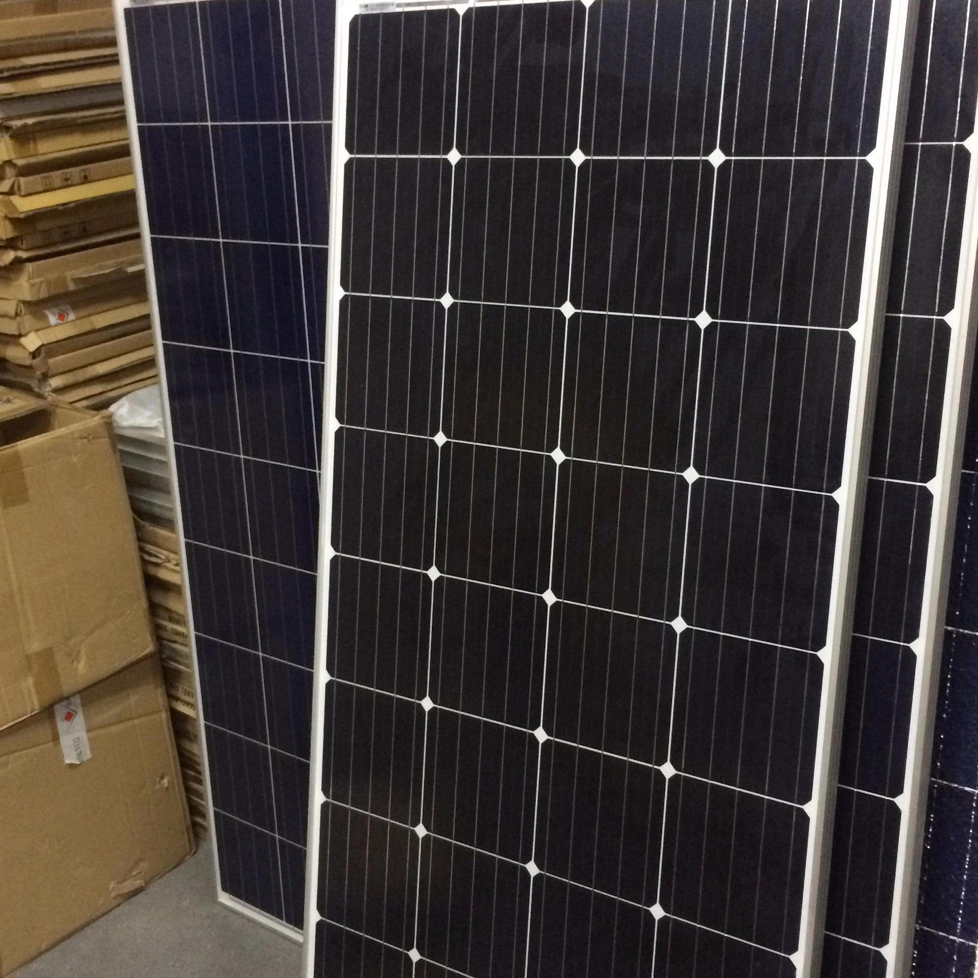 Hình ảnh Tấm pin năng lương mặt trời