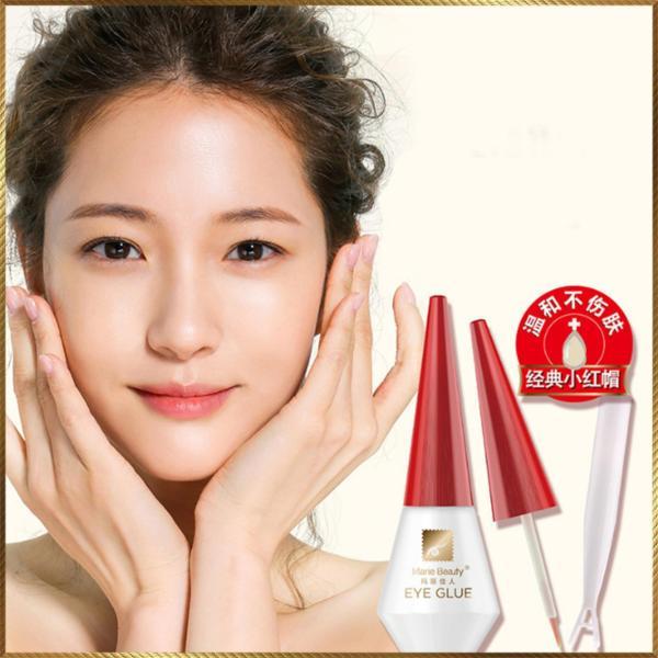 Keo dán mi kích mí Eye Cream KM25