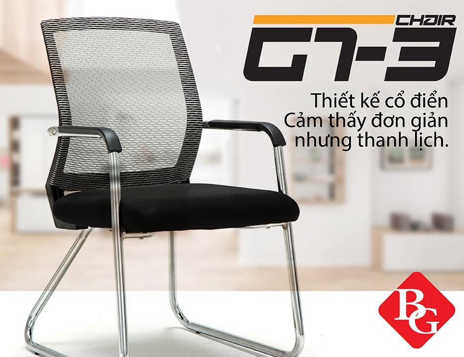 chair G1-3 950.01 vie.jpg