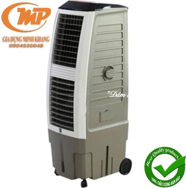 Bảng giá Máy làm mát không khí, quạt hơi nước Boss S101 Bảo hành 12 tháng