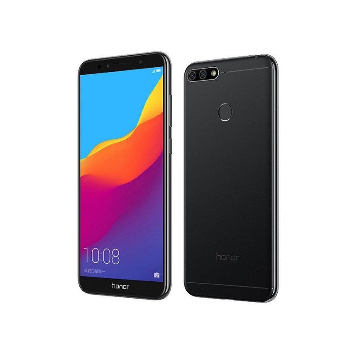 Điện thoại Huawei Honor 7A