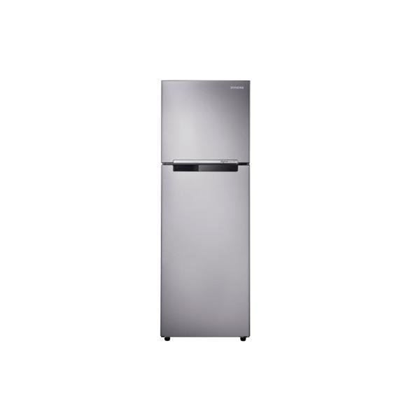 Tủ Lạnh Digital Inverter Samsung RT25FARBDSA/SV (255L)
