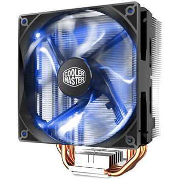 Tản nhiệt Cooler Master T400i
