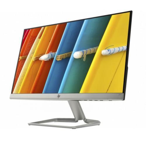 """Màn hình máy tính HP 22F-3AJ92AA 21.5"""""""