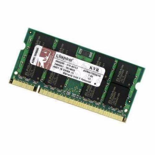 Ram Laptop DDR2 Buss 6400-800 ,Samsung hynix... ( Hàng bóc máy nhập khẩu cực bền)
