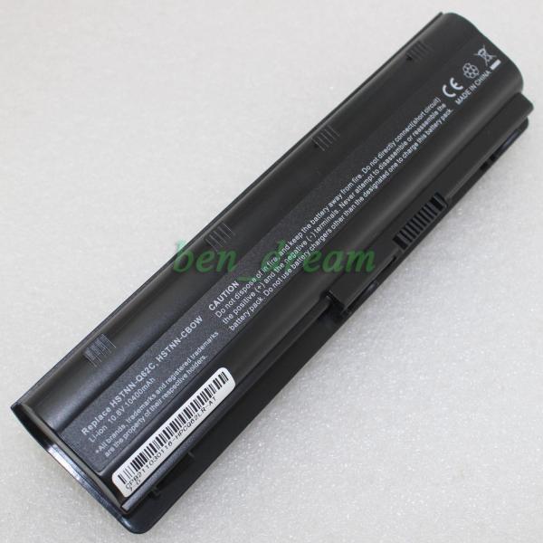 Bảng giá Pin laptop HP G42 Phong Vũ
