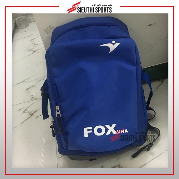 Hình ảnh Balo thể thao Fox VNA 01