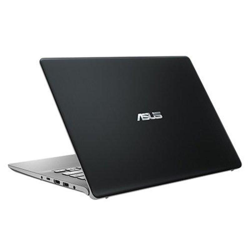 Laptop ASUS S430UA-EB005T (i5-8250U, VGA Intel 620, 14 inches FHD, Win 10)