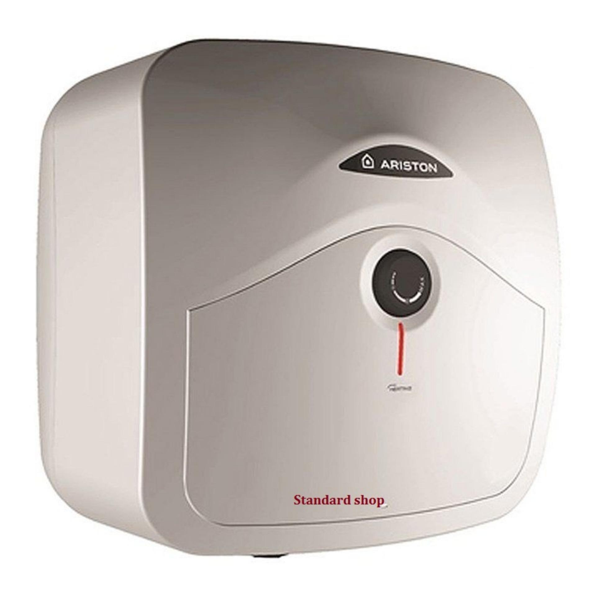 Bảng giá Bình tắm nước nóng Ariston AN30R