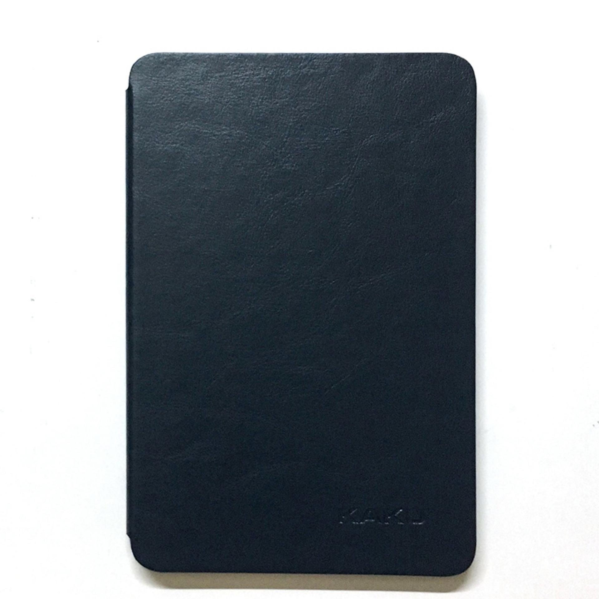 Bao da dành cho Máy Tính Bảng Samsung Galaxy Tab A 8 inch / T350 / P355 / T355