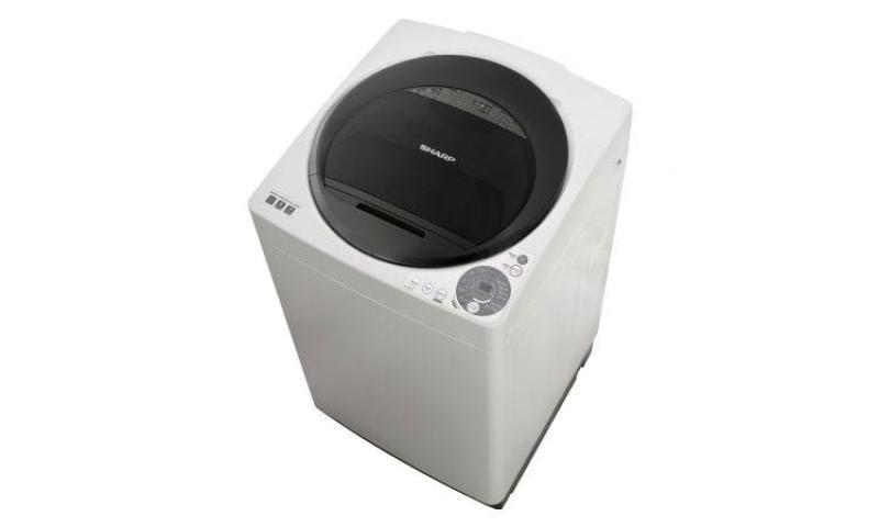 Bảng giá Máy giặt Sharp 8.2 kg ES-U82GV-H Điện máy Pico