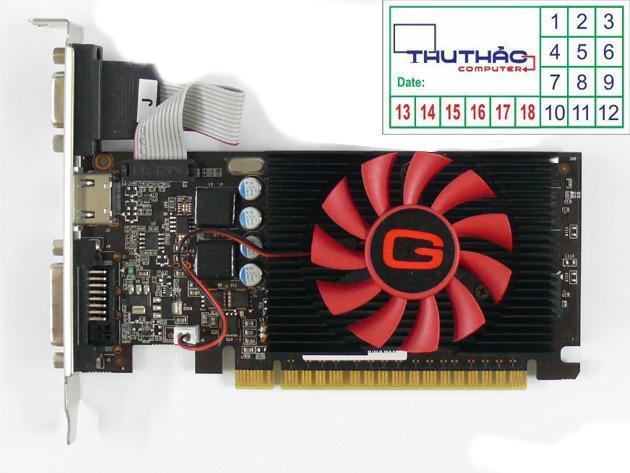 Hình ảnh [ PHÁ GIÁ ] GALAXY GT730 RAM3 2G