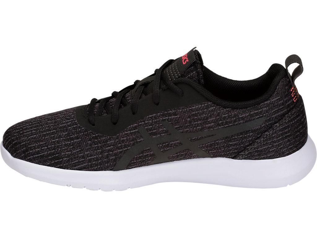 e994f6256e1 Mua online lót giày ASICS chất lượng, giá hấp dẫn tại Lazada