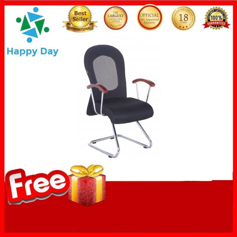 Ghế Phòng Họp Lưng Rời Cao Cấp HPD-Z238 giá rẻ