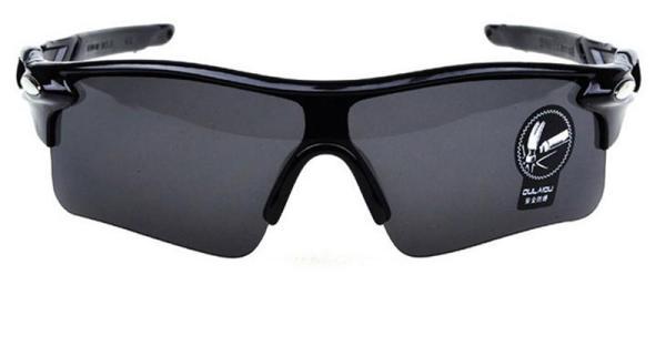 Giá bán Kính thời trang chống tia UV
