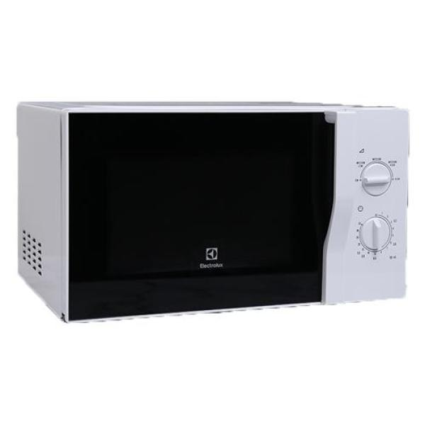 Bảng giá Lò vi sóng Electrolux EMM2322MW 23 lít Điện máy Pico