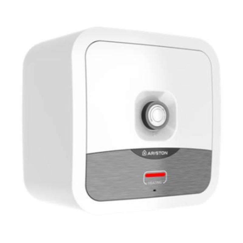 Bảng giá Bình nước nóng Ariston Andris2 R 30 lít (AN2 30R ) Model 2018