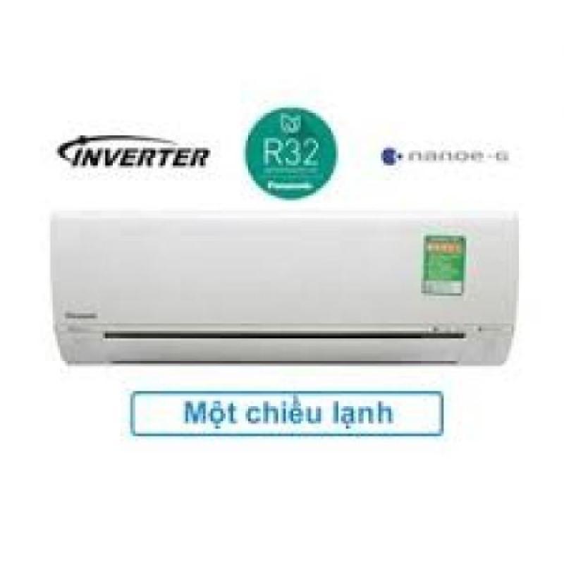 Bảng giá Điều hòa Panasonic 18000BTU Non Inverter 1 chiều CU/CS-N18UKH-8 Điện máy Pico