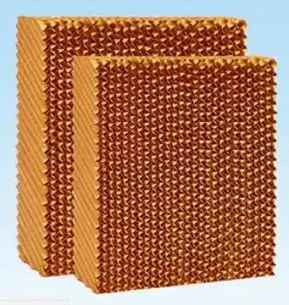 Tấm làm mát cooling pad 60X60X5CM