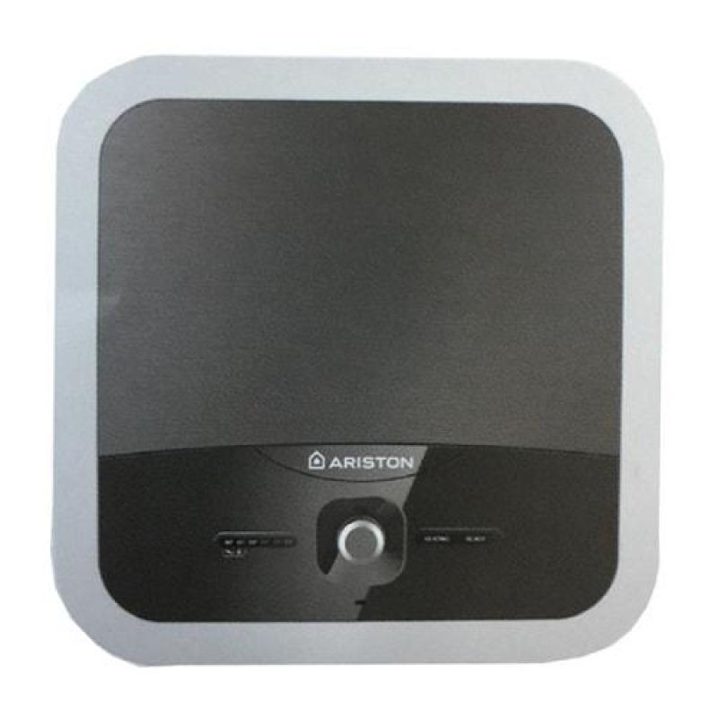 Bảng giá Máy nước nóng ANDRIS2 LUX 15 lit mẫu mới 2018 Điện máy Pico