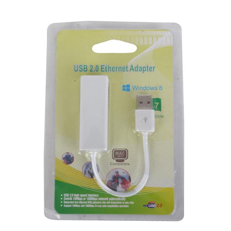 Bảng giá Dây chuyển đổi USB sang Lan và USB sang Lan Phong Vũ