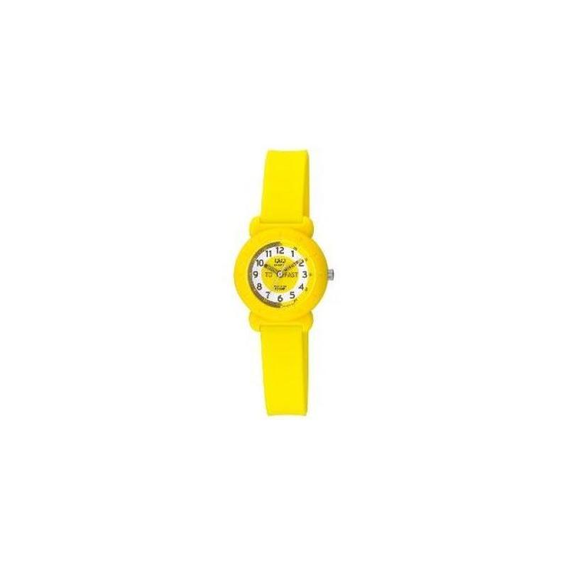 Đồng hồ bé gái Q&Q Nhật Bản bán chạy