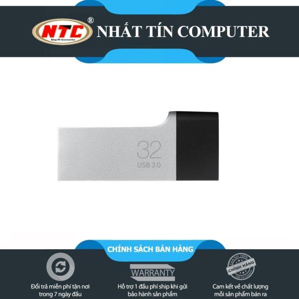 Bảng giá USB 3.0 OTG Samsung 32GB Flash Drive DUO (Bạc) - Nhất Tín Computer Phong Vũ