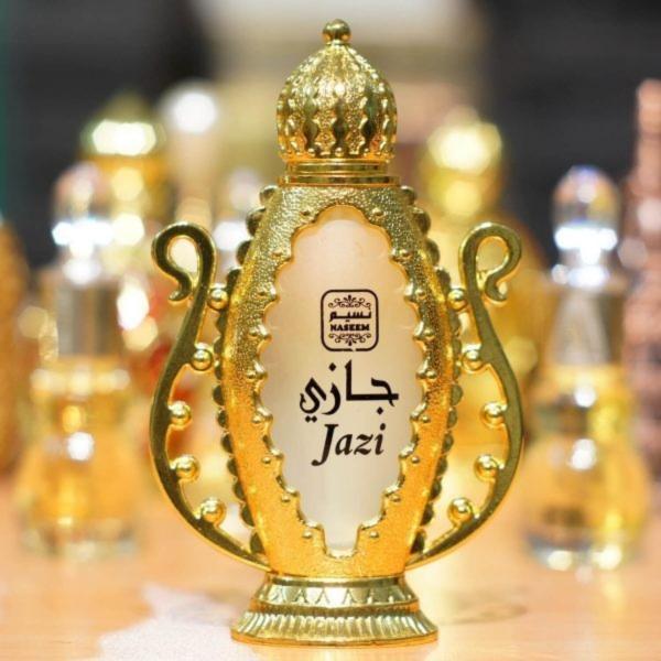 Tinh dầu nước hoa dubai Vương niệm hoàng gia