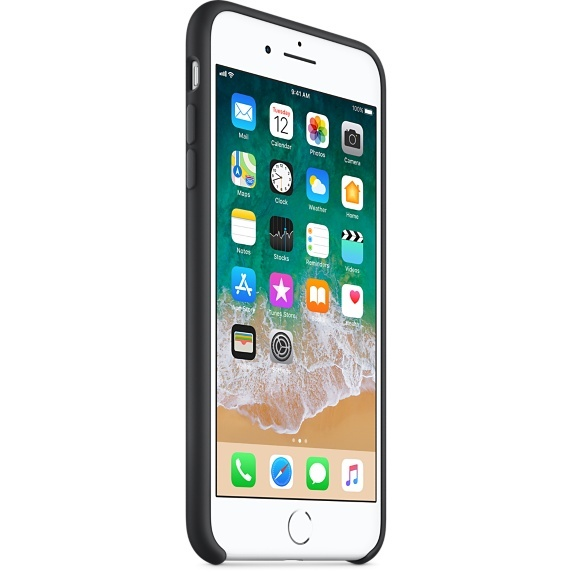 op-lung-Silicone-iPhone-8-7-plus