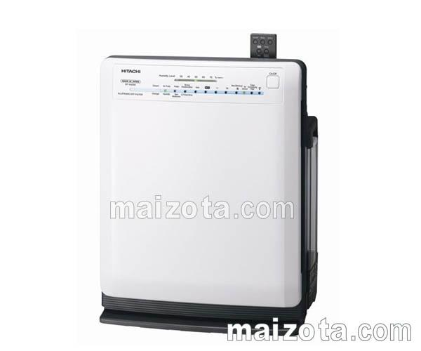 Bảng giá Máy lọc không khí và tạo ẩm Hitachi EP-A5000