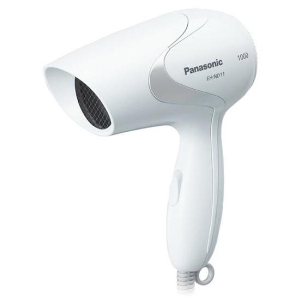 Máy sấy tóc Panasonic EH-ND11-W645 Trắng giá rẻ
