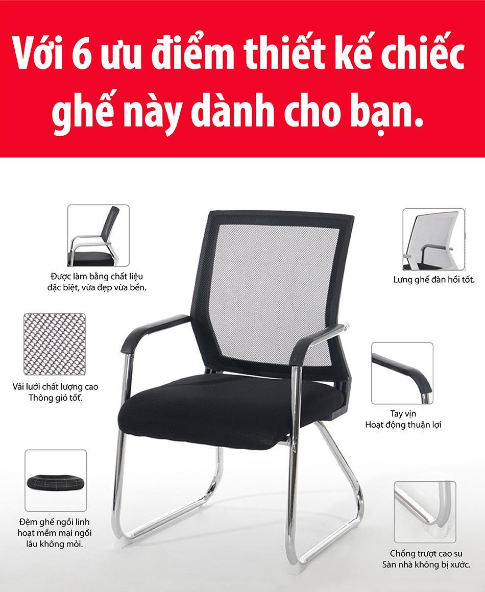 chair G1-3 950.02.jpg