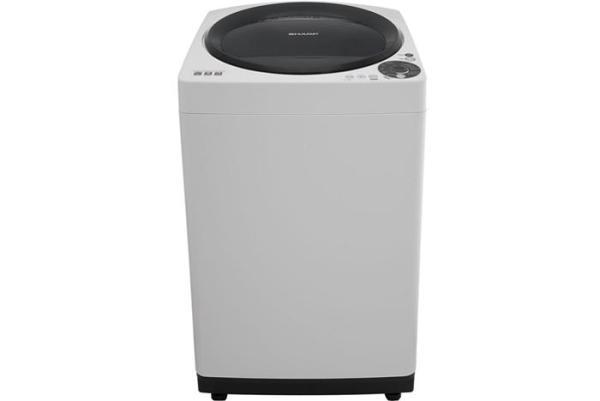 Bảng giá Máy giặt 8.2 Kg Sharp ES-U82GV-H (màu xám) Điện máy Pico