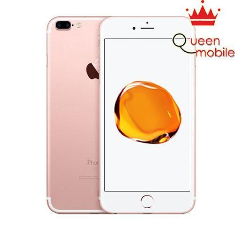 iPhone 7 Plus 32GB Vàng Hồng (Đã Active)