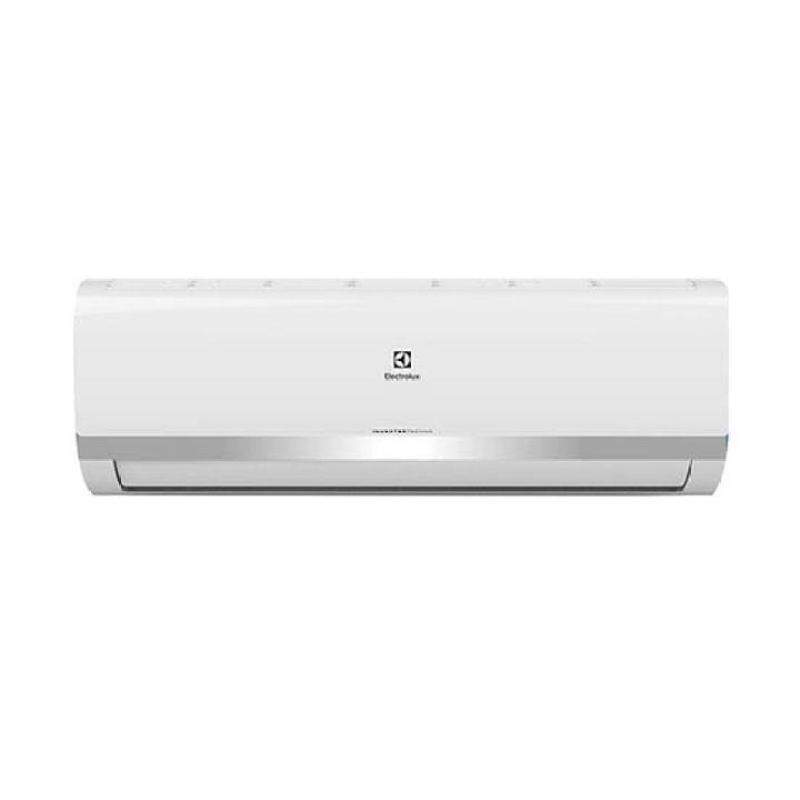Bảng giá (NHẮN TIN ĐỂ ĐẶT HÀNG) Máy Lạnh Electrolux ESV12CRO-A3 Inverter 1.5 HP