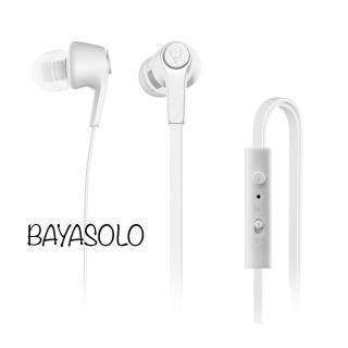 Tai nghe nhét tai BayaSolo V12 Piston Lite Super Bass thumbnail