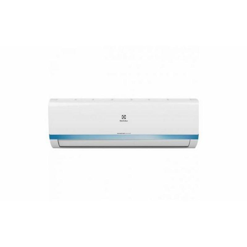 Bảng giá Máy lạnh Inverter Electrolux 1.0 HP ESV09CRK-A2