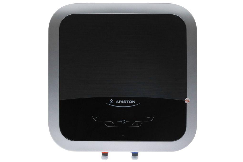 Bảng giá Bình nóng lạnh Ariston AN2 30TOP 2.5 FE- 30 lít