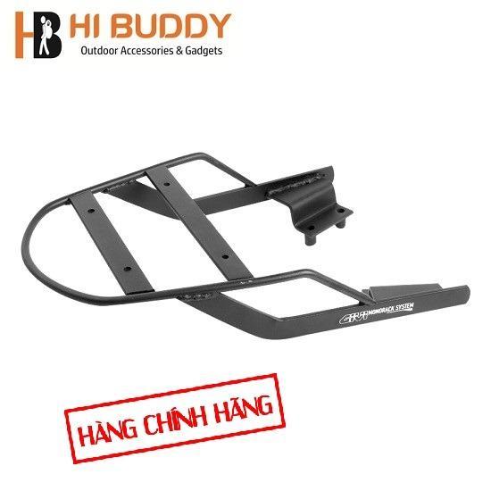Bán Mua Trực Tuyến Baga Gắn Thung Givi Monorack Advance Mv Honda Click 110