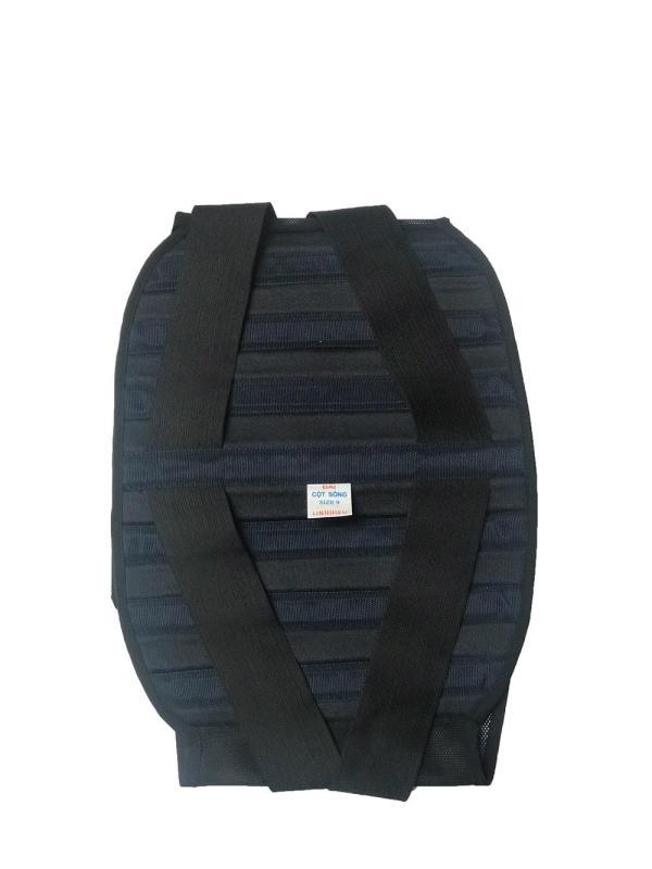 Đai cột sống thắt lưng LinhHieu (Size lưng 9x centimet) tốt nhất