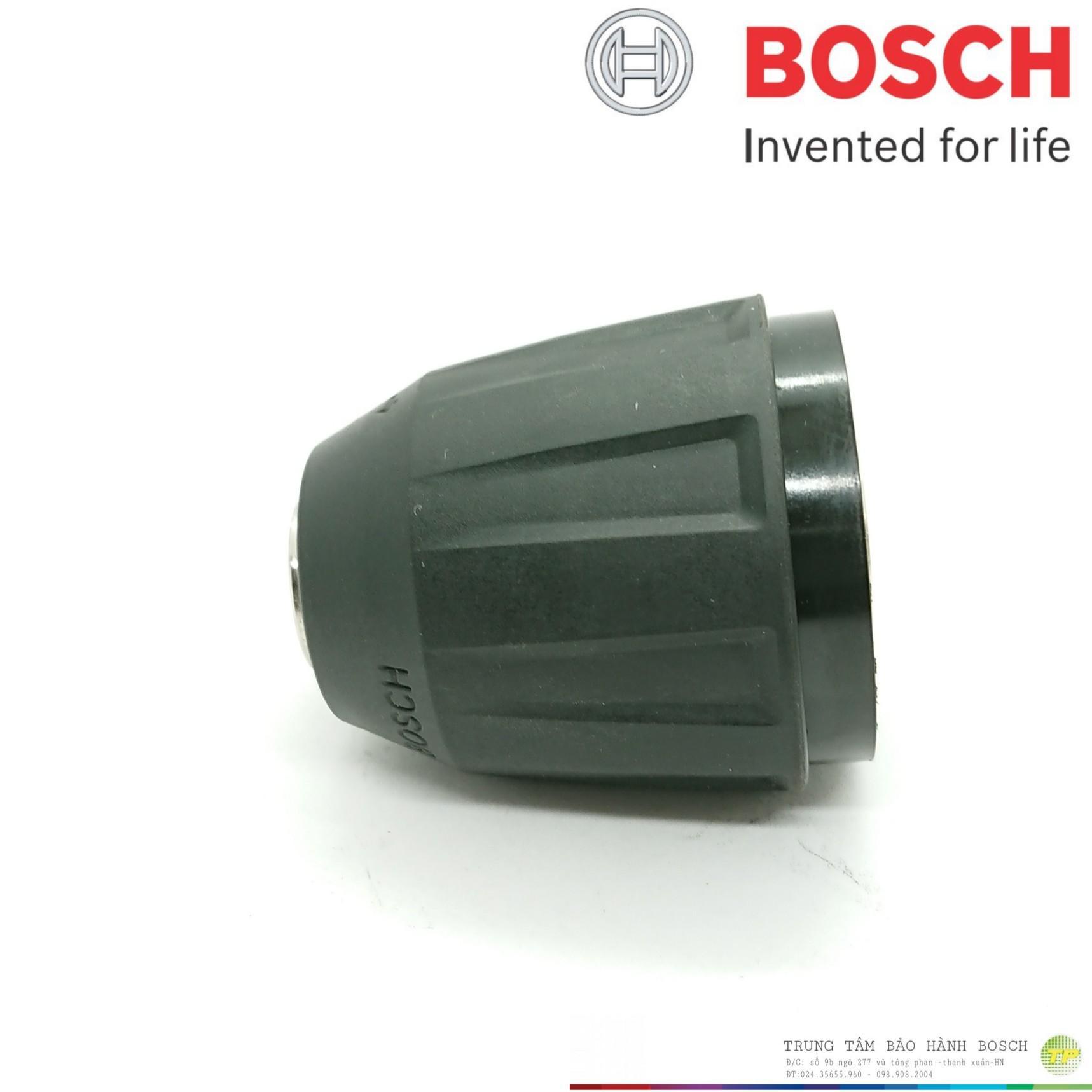 GSR 120-LI (Đầu khoan tự động)