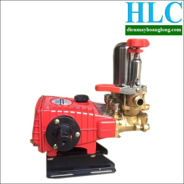 Đầu xịt rửa HLC- 35