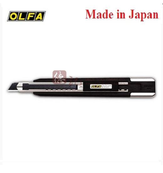Dao cắt mini OLFA LTD-04