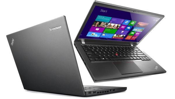 Bảng giá Lenovo ThinkPad T440P Core i5 4300M 4G SSD 128GB nhập khẩu mỹ Đẹp Zin 100% Phong Vũ
