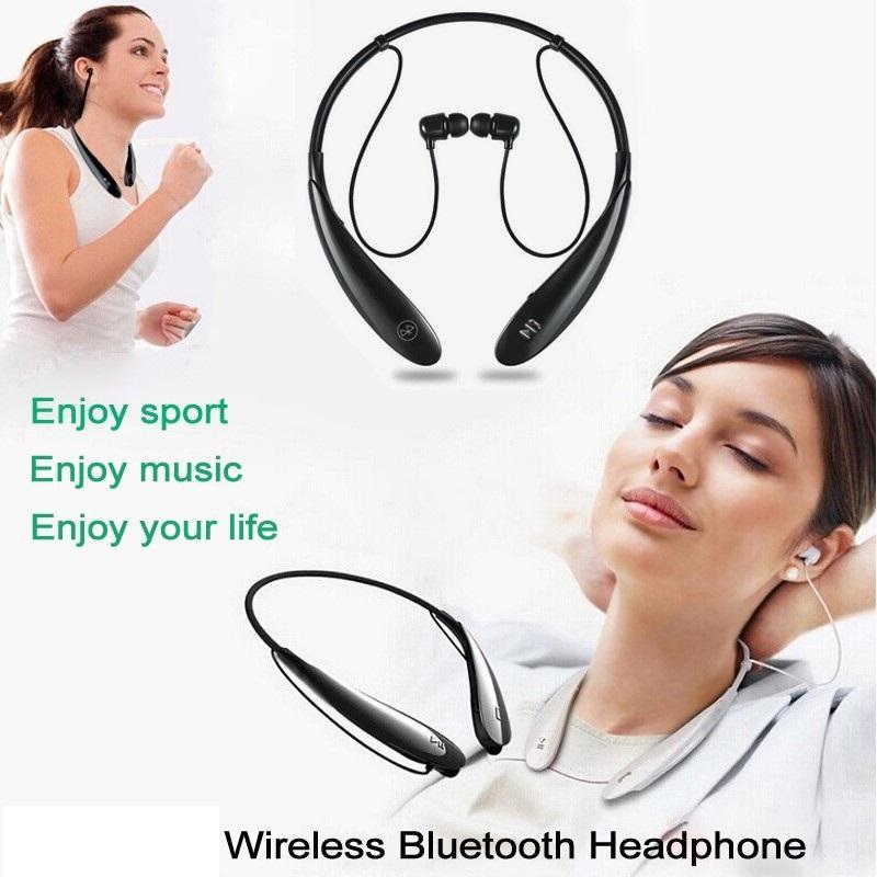Bán Headphone Gia Rẻ Tphcm Tai Nghe Bluetooth Gia Re Hcm Tai Nghe Bluetooth Earth Sport T247 800 Cao Cấp Giảm Ngay 50 Khi Mua Online Tren Lazada Rẻ Nhất
