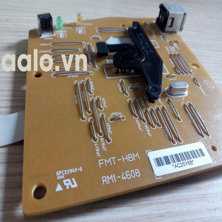 Giá Card Formatter máy in HP 1006 P1006