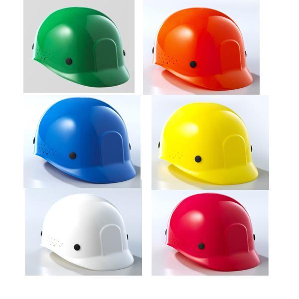 Mũ Bảo hộ Đài Loan BP65 | mũ bảo hộ lao động Đài loan | mũ bảo hộ công trường | Mũ kĩ sư | mũ bảo hộ có lỗ thoáng khí | mũ bảo hộ Blue Eagel