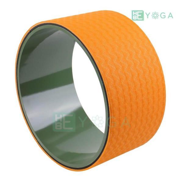 Vòng Tập Yoga Eco cao cấp